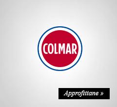colmar originals extra sconto -10%