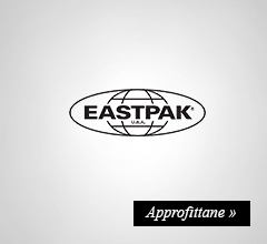 eastpak extra sconto -10%