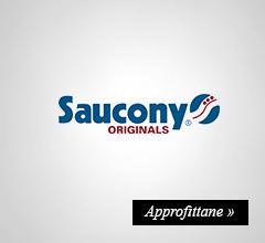 saucony originals extra sconto -10%