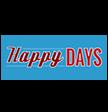 Promozione Happy Days - Per te un esclusivo Extra Sconto 10%