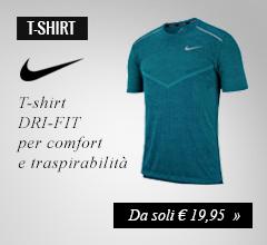 Maglie Nike DRI-FIT