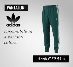 Pantaloni Adidas Originals