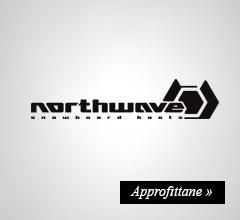 Northwave fino al -50%