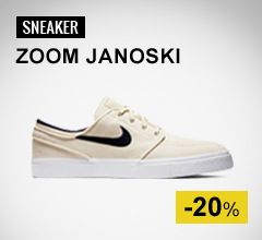 Sneaker Nike SB fino al -50%