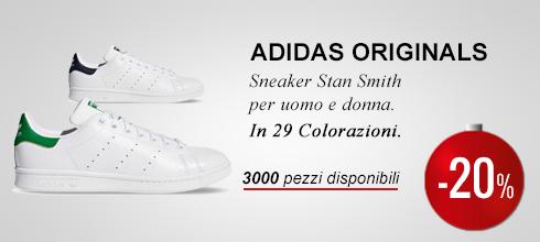 Black Friday Days Adidas Originals