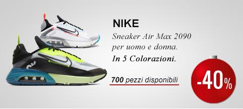 Black Friday Days Nike