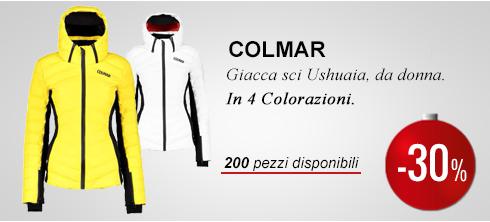 Black Friday Days Colmar