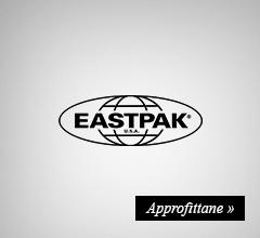 extra -20% eastpak