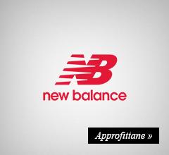 extra -20% new balance