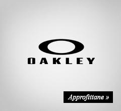 extra -20% oakley