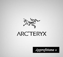 extra -20% arc'teryx