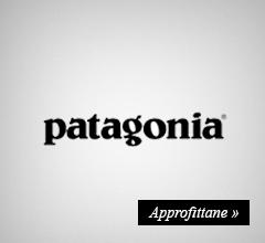 extra -20% patagonia