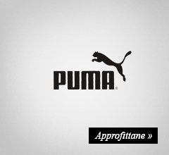 extra -20% puma