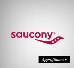 extra -20% saucony