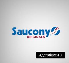 extra -20% saucony originals