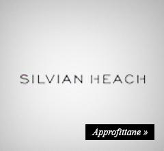 extra -20% silvian heach
