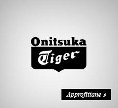 extra -20% tiger onitsuka