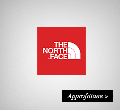 extra -20% the north face