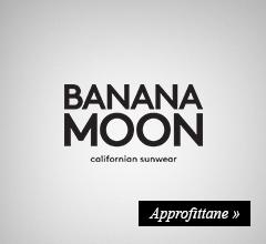 extra -20% banana moon