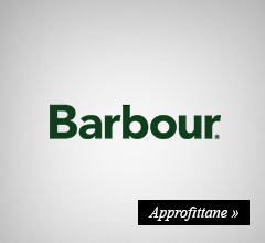 extra -20% barbour