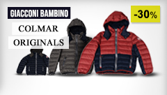 Colmar Originals -30%