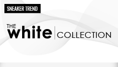Scopri la linea White Collection