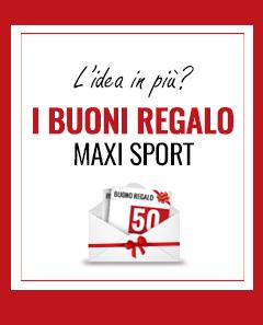 Sneakers di tendenza dei migliori marchi su Maxi Sport! f9abf3174cc