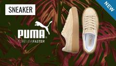Novità sneaker Puma
