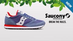 Sneaker Saucony Originals