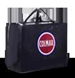 Promozione - Borsa Colmar Originals in omaggio
