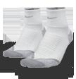 Promozione - calze 3x2