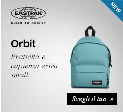 Eastpak Orbit