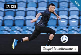 Adidas Calcio