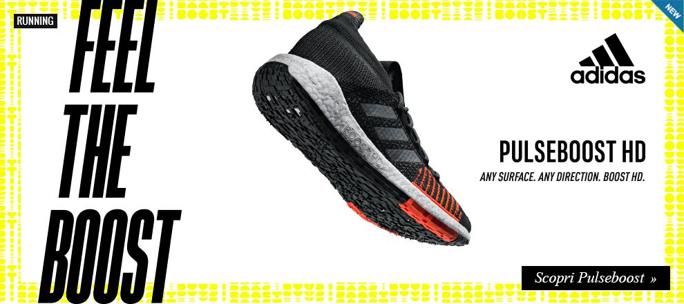 scarpe adidas in vendita a brescia