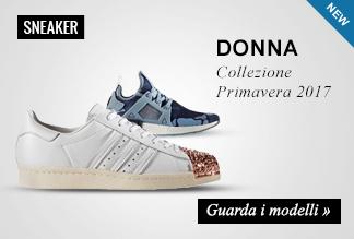 Sneaker Adidas Originals Donna