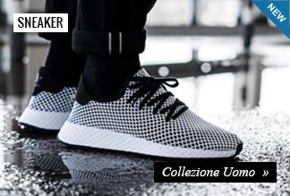 Sneaker Adidas Originals Uomo