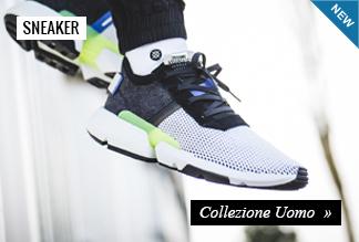 competitive price 50f28 78660 Sneaker Adidas Originals Uomo