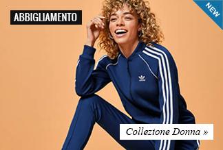Abbigliamento Adidas Originals Donna