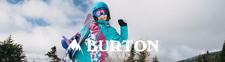 Burton - Bambino