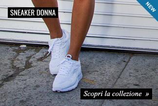 Sneaker Diadora Donna