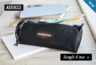 Astucci Eastpak