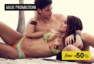 Maxi Promozioni Effek