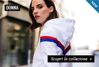 Collezione Donna Coq Sportif
