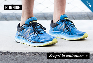 scarpe new balance maxi sport