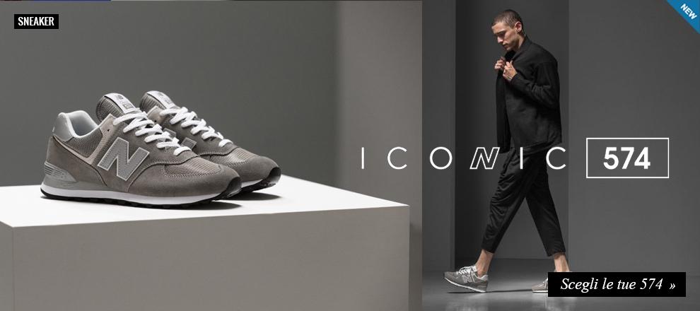 scarpe uomo new balance 2018 invernali