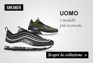 Sneaker Nike Uomo