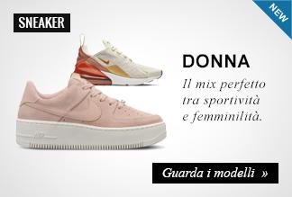 Shop Nike  scoprilo da Maxi Sport e13d7c5dad1