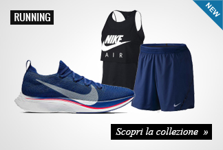premium selection 2295d 3fb11 Shop Nike  scoprilo da Maxi Sport
