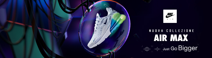best service 31c38 7cd81 Nike Air Max - Maxi Sport Shop Online