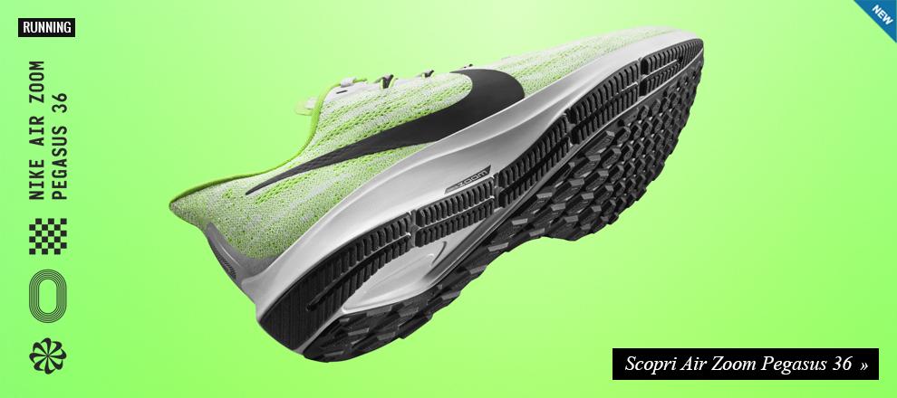 86fe023e6 UOMO - Roma - Shop Nike: scoprilo da Maxi Sport